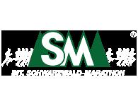 Logo Schwarzwald Marathon