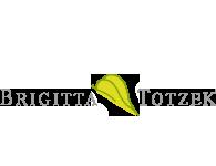 Logo Brigitta Totzek
