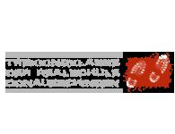 Logo Trekkingklasse