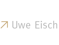 Logo Uwe Eisch