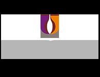 Logo Vertrauenssache