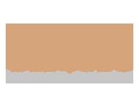 Logo Ellens Schmuck und Edelsteine