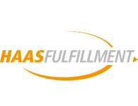Logo Haas Fulfillment