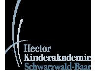 Logo Hector Kinderakademie