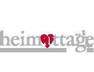 Logo Heimattage