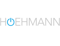 Logo Höehmann