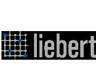 Logo Liebert