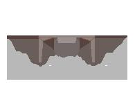 Logo Schreinermaier