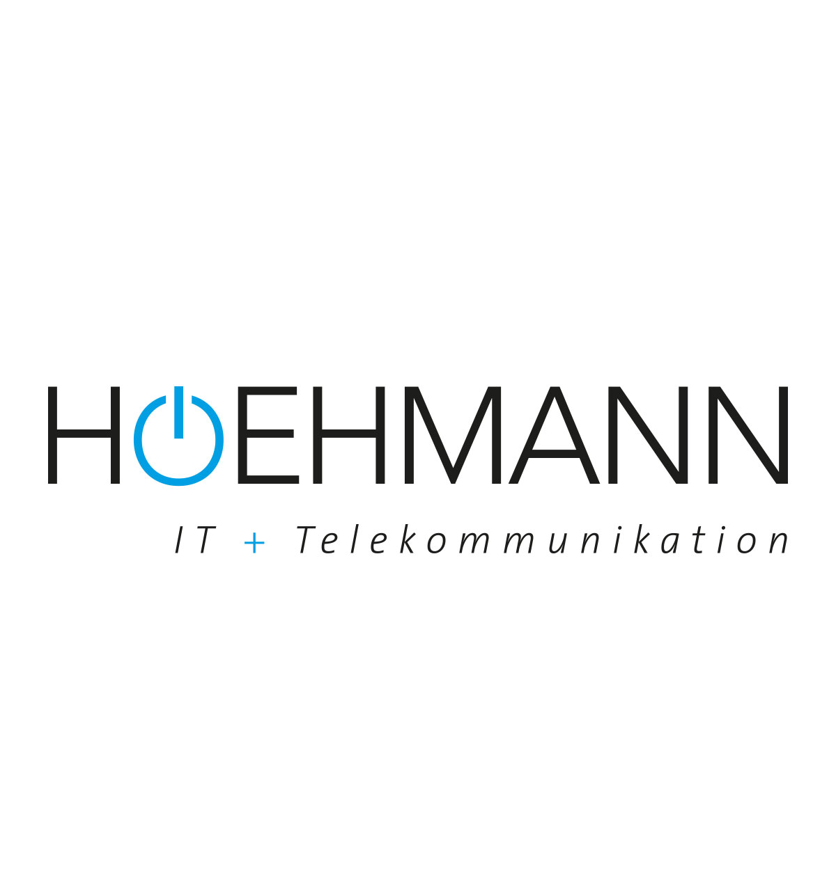 Hoemann IT + Telekommunikation