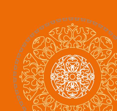 Logo Anne Schewe