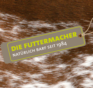 Portfoliokachel Bächle Futtermacher