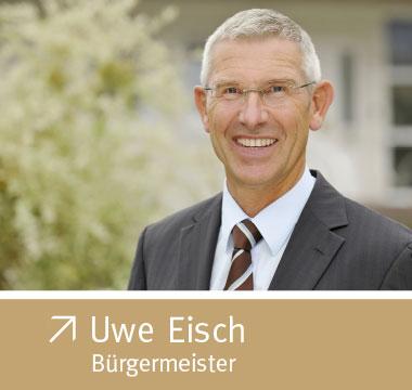 Portfoliokachel Uwe Eisch
