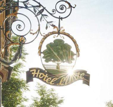 Portfoliokachel Hotel Linde