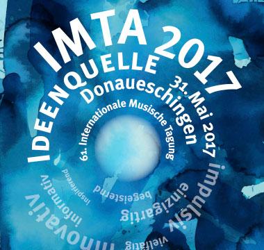 Portfoliokachel IMTA