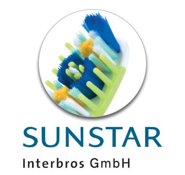 Sunstar Interbros GmbH Logo