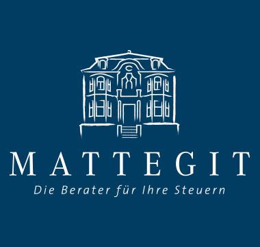 Portfoliokachel Mattegit