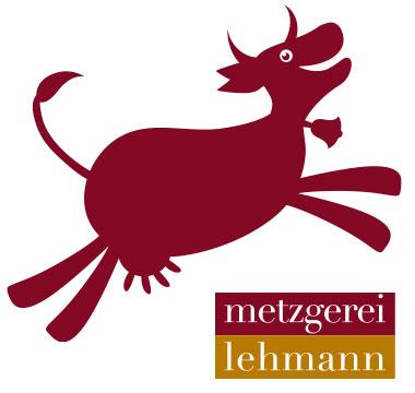 Portfoliokachel Metzgerei Lehmann