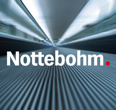 Logo Nottebohm.