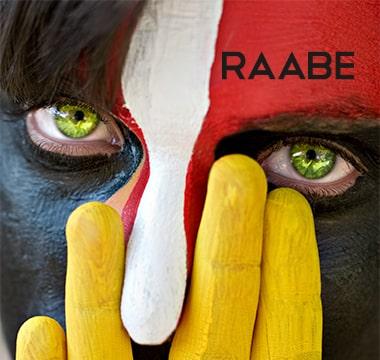 Portfoliokachel Raabe Verlag