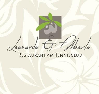 Logo von Restaurant am Tennisclub