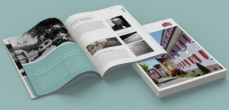 Referenzbild BBG Katalog