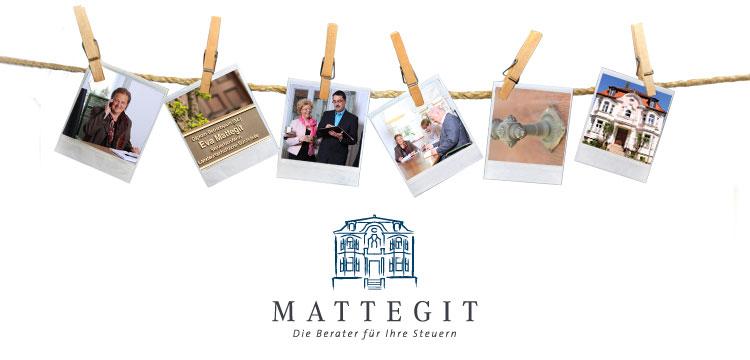 Referenzbild Mattegrit