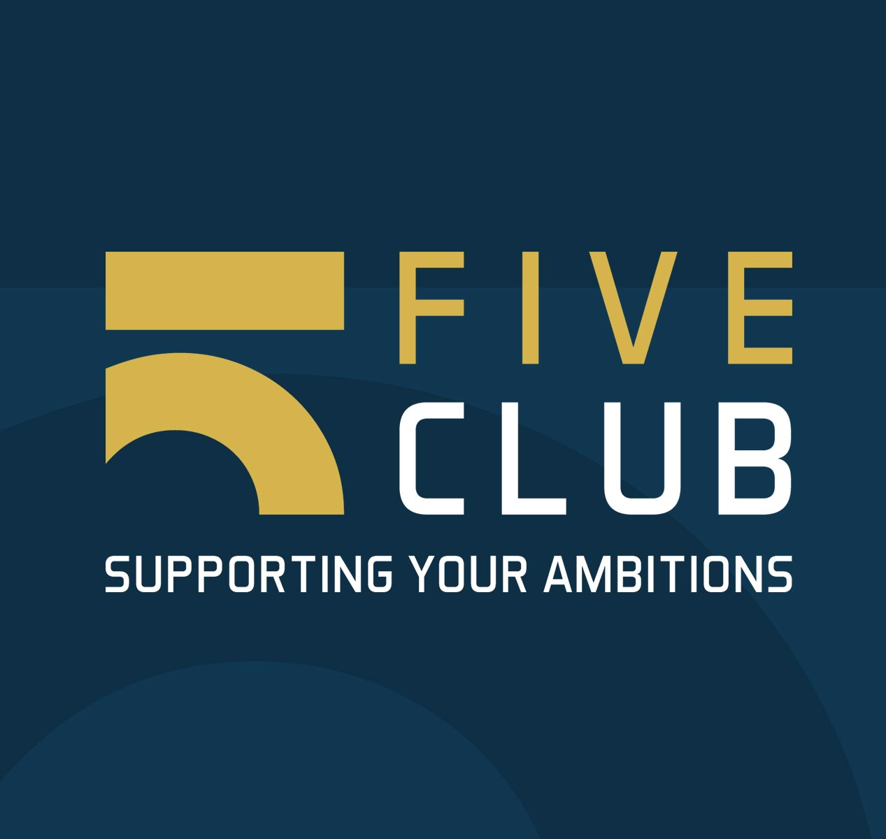 Five Club Logo
